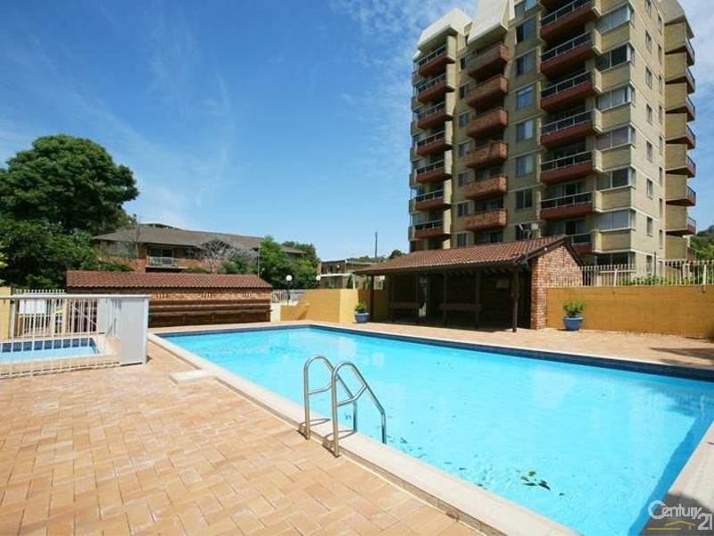 31A/168 Willarong Road, Caringbah - Unit for Sale in Caringbah