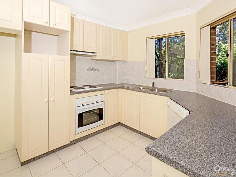 29/231 Kingsway, Caringbah - Unit for Sale in Caringbah