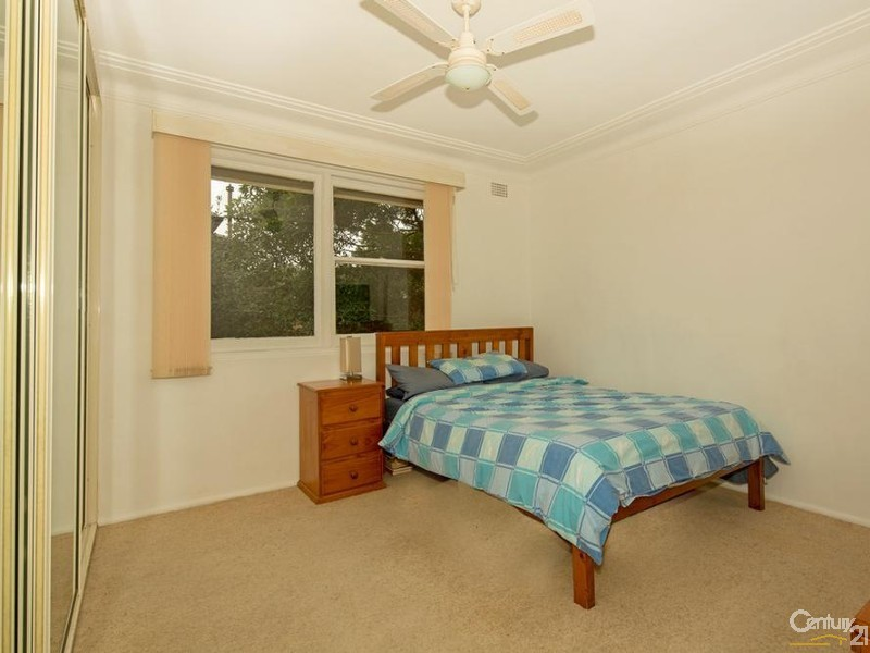 6/164 Willarong Road, Caringbah - Unit for Sale in Caringbah