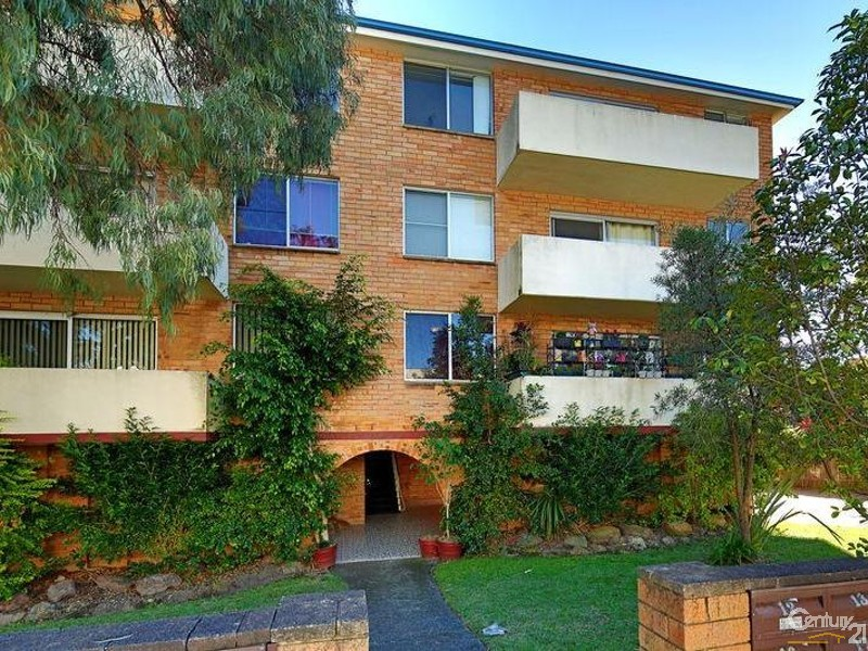 1/165 Willarong Road, Caringbah - Unit for Sale in Caringbah