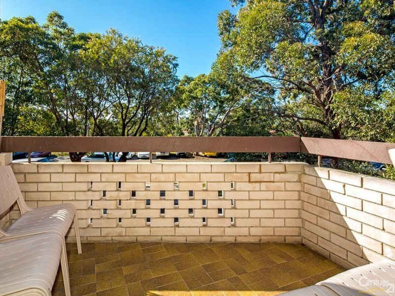 2/18 Banksia Road, Caringbah - Unit for Sale in Caringbah