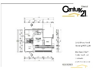 CENTURY 21 Realty One (Menai) Property of the week