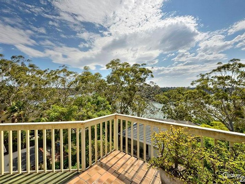 63 Fowler Rd, Illawong - House for Sale in Illawong