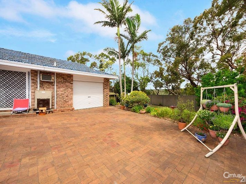 33 Blaxland Drive, Illawong - House for Sale in Illawong