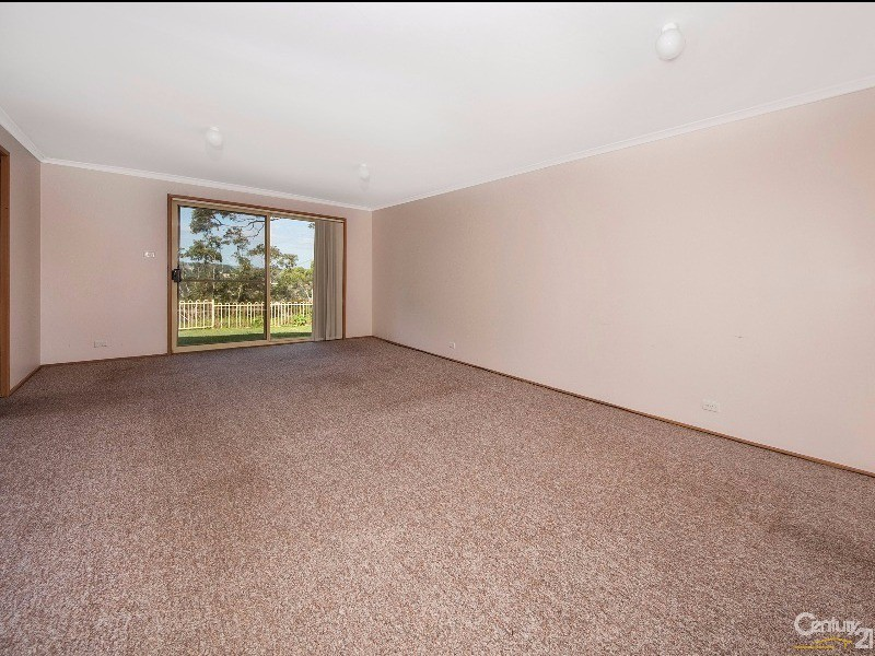 31 Sproule Road, Illawong - House for Sale in Illawong
