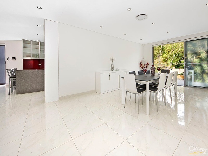 31 Old Ferry Road, Illawong - House for Sale in Illawong