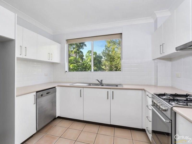 6 7 mead drive chipping norton nsw 2170 374078 century for Kitchens chipping norton