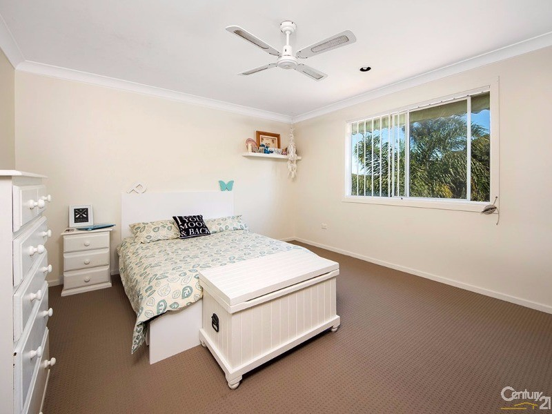 89 Dilke Road, Padstow Heights - House for Sale in Padstow Heights