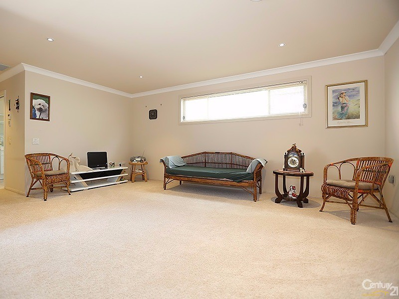 6/107 Gannons Road, Caringbah South - Villa for Sale in Caringbah South