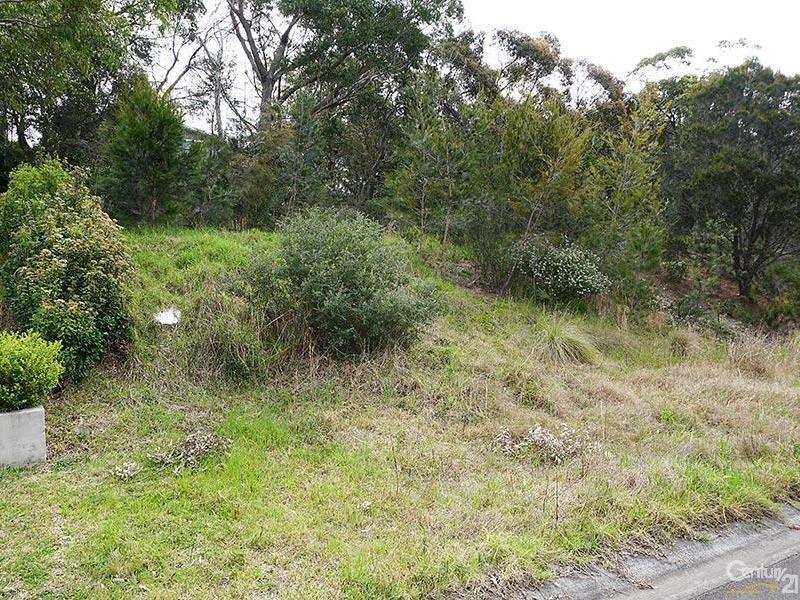 11 Foreman Pl, Barden Ridge - Land for Sale in Barden Ridge