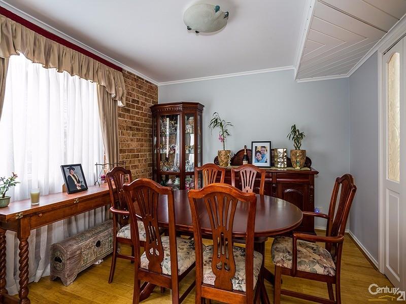 22 Goolagong Place, Menai - House for Sale in Menai