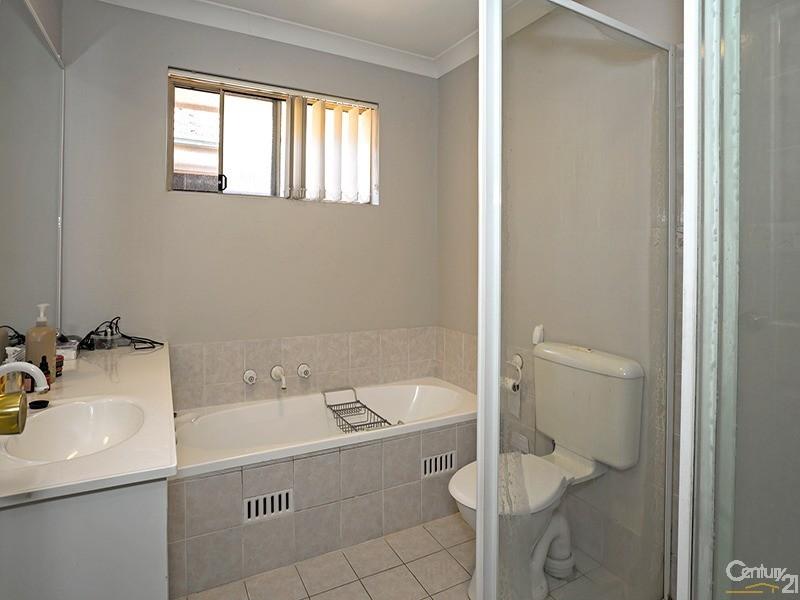 68/2 Schofield Place, Menai - Apartment for Rent in Menai