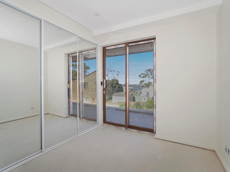 11/34 Princes Hwy , Sylvania - Unit for Sale in Sylvania