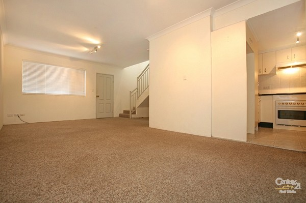 7/156 Willarong Road, Caringbah - Unit for Sale in Caringbah