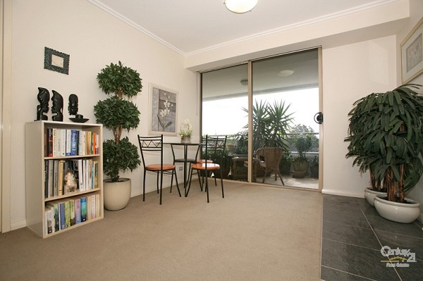 57/352-360 Kingsway, Caringbah - Unit for Sale in Caringbah