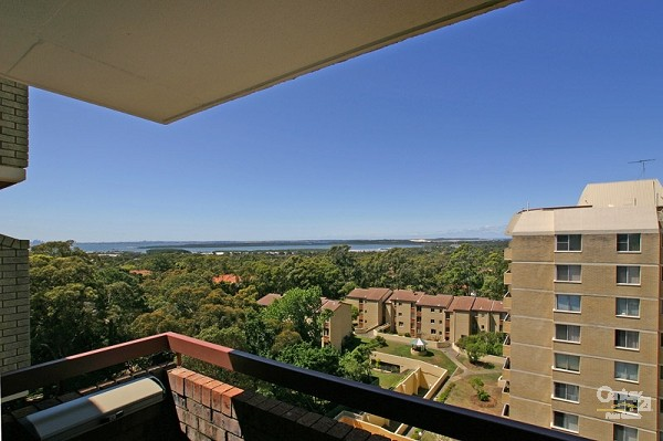 36A/168 Willarong Road, Caringbah - Unit for Sale in Caringbah