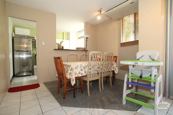4A/168 Willarong Road, Caringbah - Unit for Sale in Caringbah