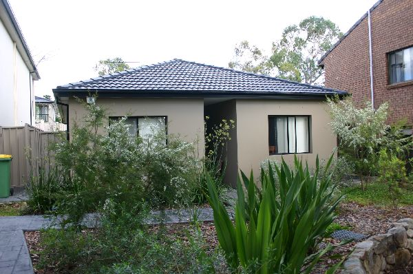 11/54 Osprey Dr, Illawong - Villa for Sale in Illawong