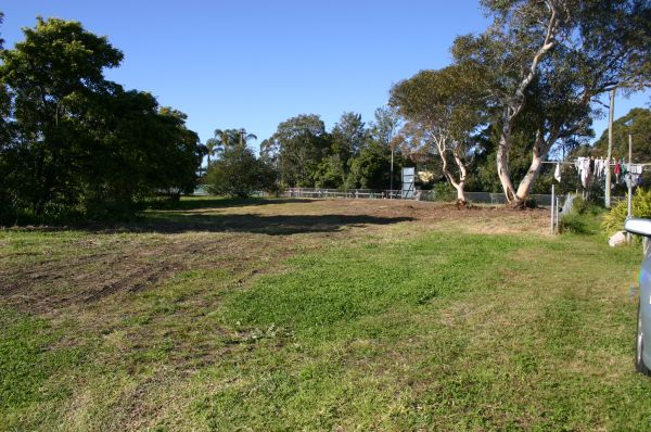 Lot 4-48 Heritage Drive, Illawong - Land for Sale in Illawong