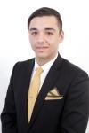 Giorgio Persenitis - Sales Associate Menai