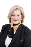 Christina Wood - Real Estate Agent Menai