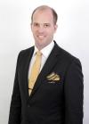Adam Richardson - Real Estate Agent Menai