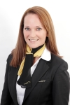 Nicole Taunton - Sales & Marketing Co-ordinator Menai
