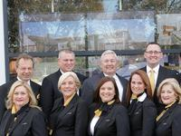 CENTURY 21 Realty One