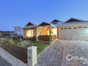 CENTURY 21 Coast Realty Mandurah Property of the week