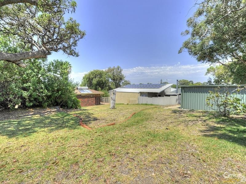 6 Andante Street, Falcon - House for Sale in Falcon