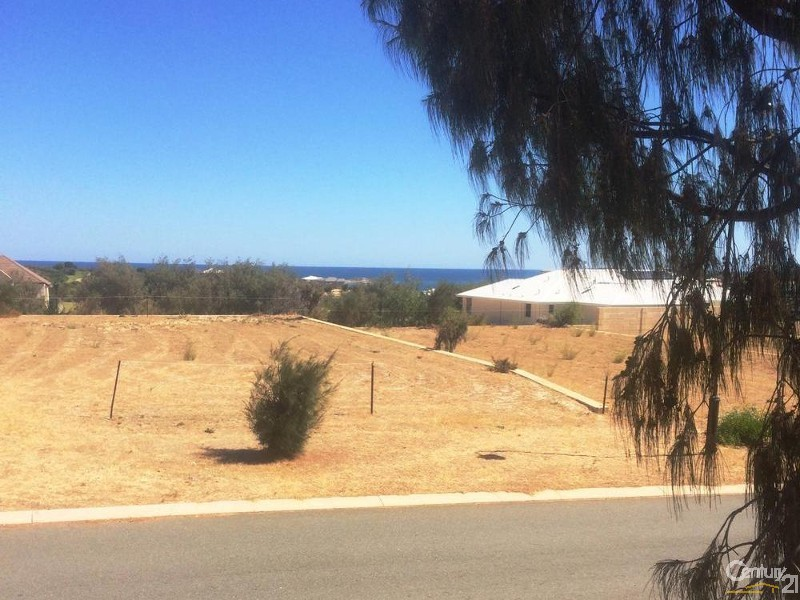 20 Channel View, Dawesville - Land for Sale in Dawesville