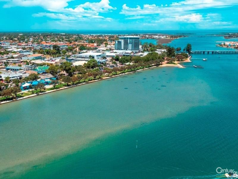 1402 Bridgepoint 3 Marco Polo Drive, Mandurah - Apartment for Sale in Mandurah