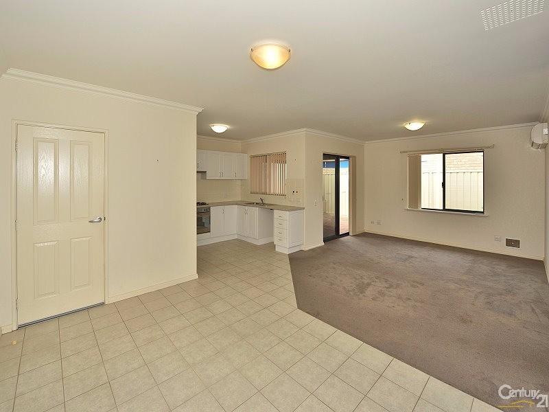 4 Kennedia Lane ,Wannanup (Waratah Village), Mandurah - Property for Sale in Mandurah
