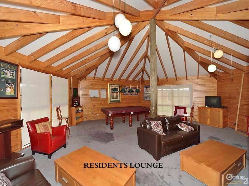 A Place to Relax! - 4 Kennedia Lane ,Wannanup (Waratah Village), Mandurah - Property for Sale in Mandurah