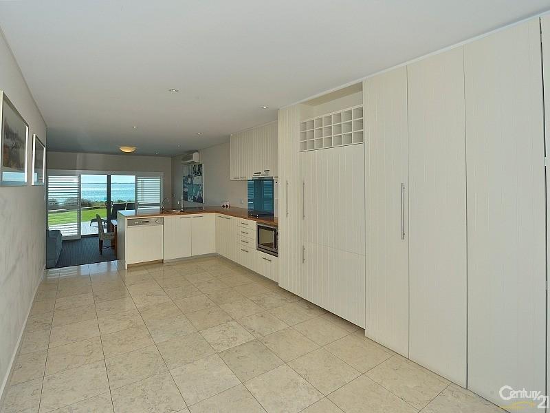 Villa 11/16 Dolphin Drive, Mandurah - Apartment for Sale in Mandurah