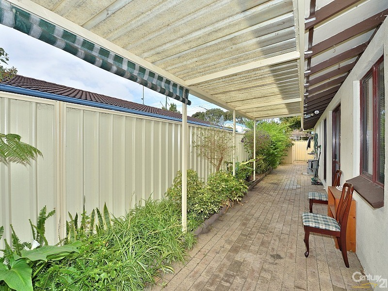 5/24 Amazon Drive, Greenfields - House for Sale in Greenfields