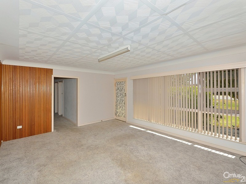 21A Ward Street, Mandurah - Unit for Sale in Mandurah