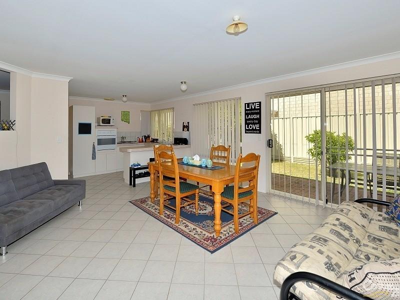 21B Ward Street, Mandurah - Unit for Sale in Mandurah