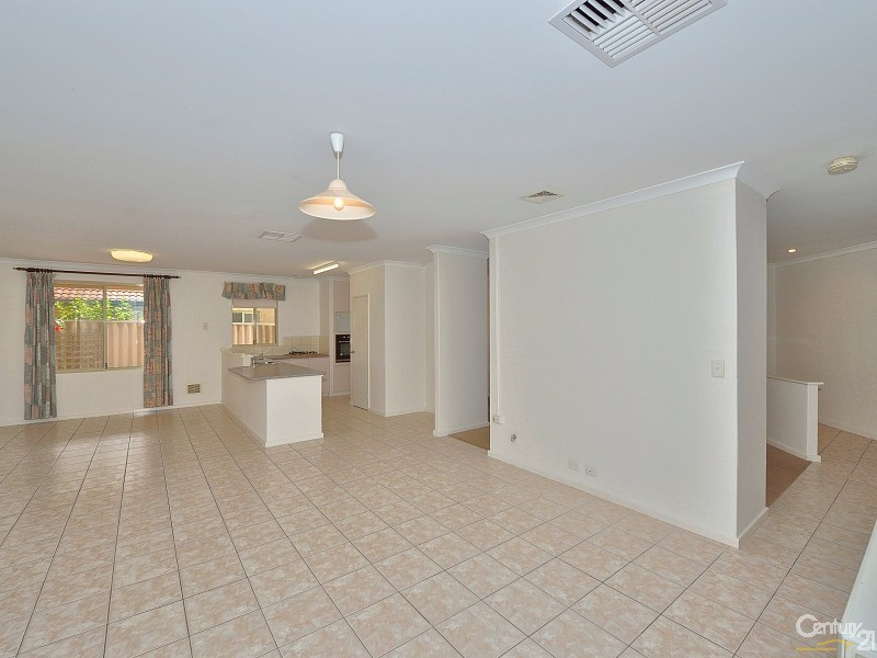 5 Enterprise Avenue, Falcon - House for Sale in Falcon