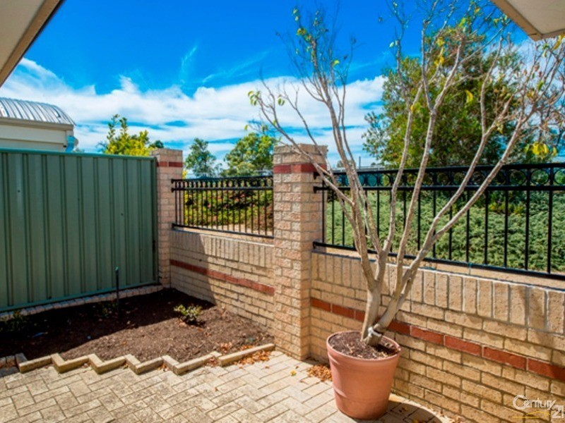 Villas 60 and 66 Newlands Avenue, Bethanie Fields, Eaton - Property for Sale in Eaton