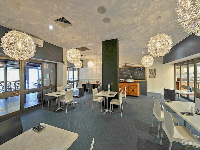 90/65 Ormsby Terrace, Mandurah - Apartment for Sale in Mandurah
