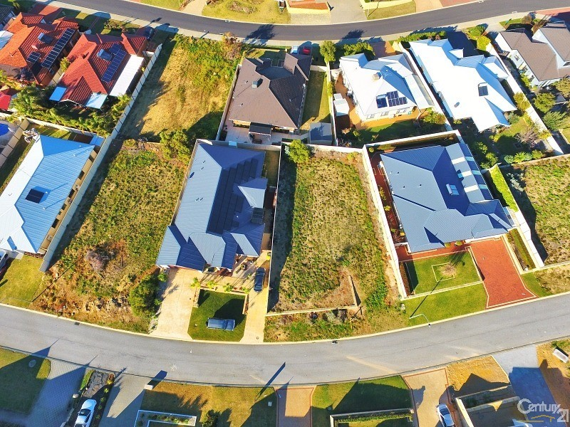 6 Laverton Rise, Dawesville - Land for Sale in Dawesville