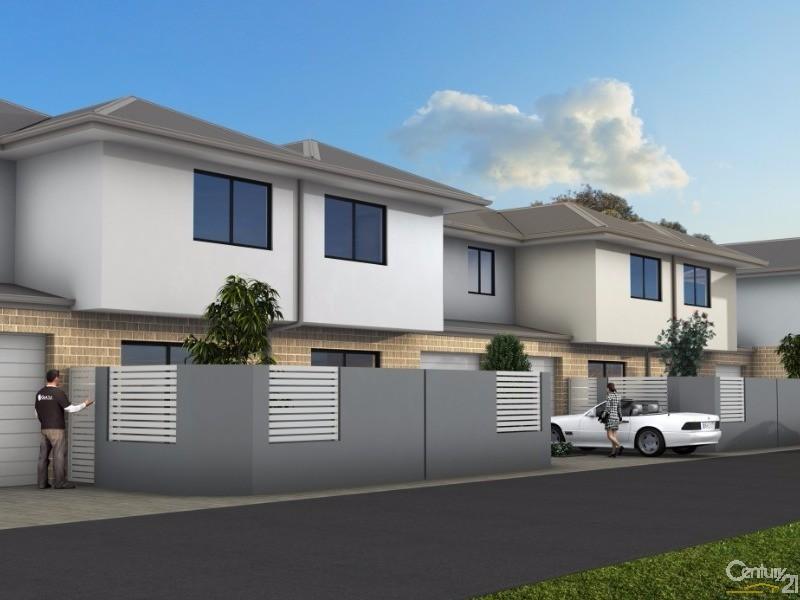 25 Randell Street, Mandurah - House for Sale in Mandurah