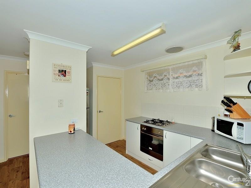 6/62-64 Sutton Street, Mandurah - Unit for Sale in Mandurah