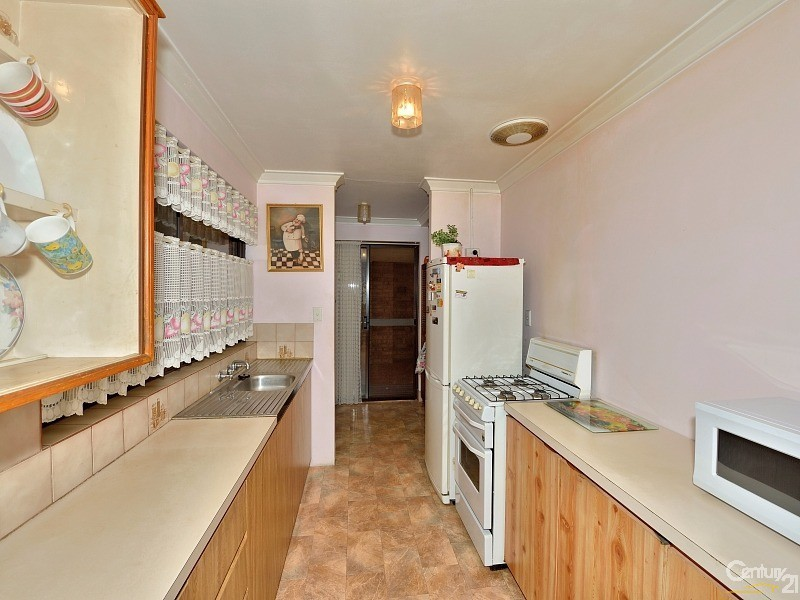 1/3 Kent Close, Halls Head - House for Sale in Halls Head