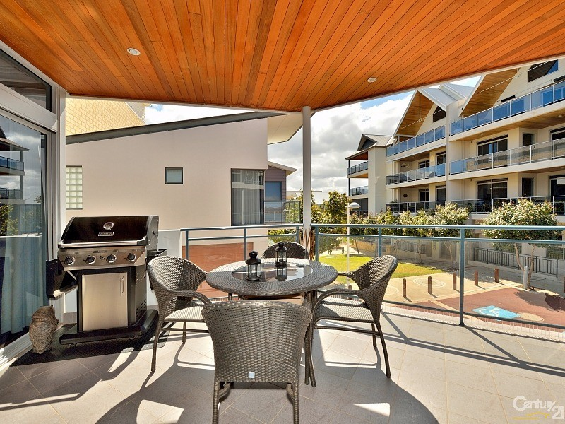 3/20 Vivaldi Drive, Mandurah - Townhouse for Sale in Mandurah