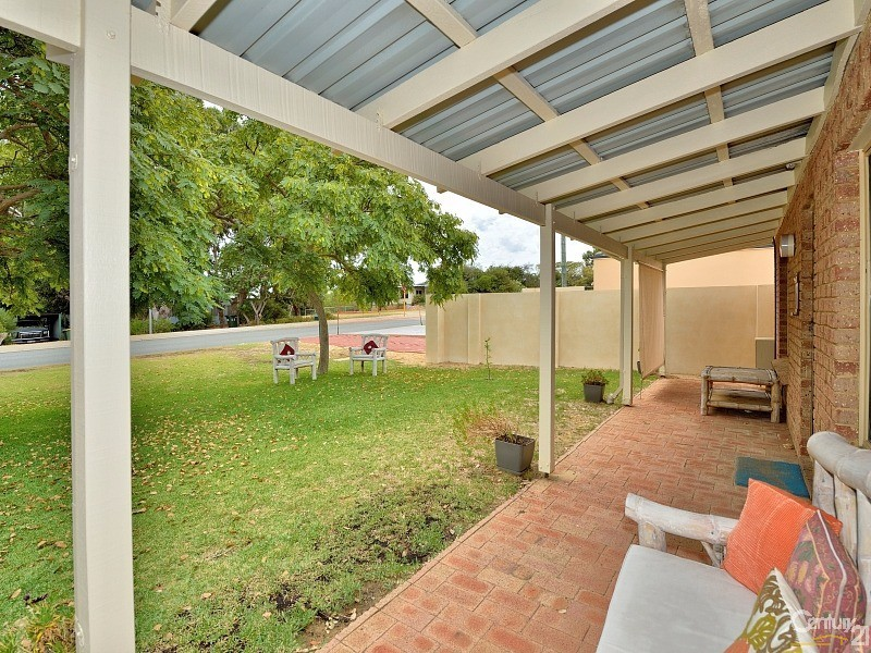 19 Galatea Road, Falcon - House for Sale in Falcon