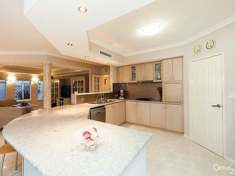 48 Governor Drive, Falcon - House for Sale in Falcon