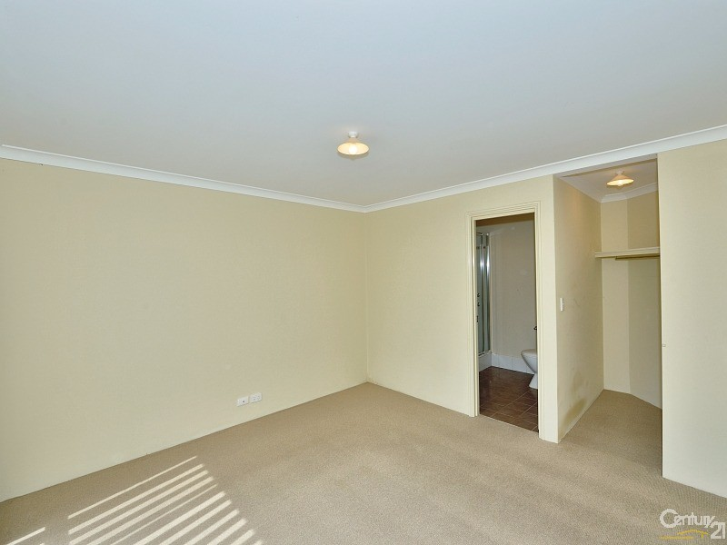 74/27 Meadow Springs Drive, Meadow Springs - Unit for Sale in Meadow Springs