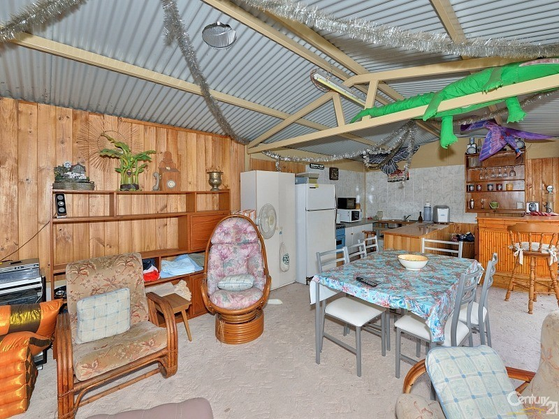 50 Matthie Road, Barragup - House for Sale in Barragup
